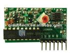 rf 433mhz receiving module