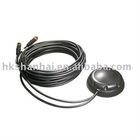 GPS RECEIVER Antennas CB4 GPS/GSM