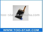 LCD for SONY Ericsson