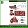 2013 newest printed kerchief
