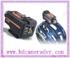 1.5 inch TFT HD Camera with Waterproof full hd 1080p sports camera(HT200)