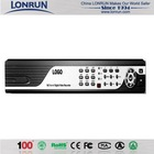 HOT H.264 High Quality Standard Alone DVR( GS-DVR8/8AHND)