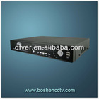 16 Channel CCTV Embedded DVR