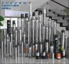 Catalogue of pump