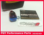Skunk2 (M10*1.5) Racing Five Speed Car Shift Knobs (Burning)