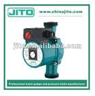 NEW RS25/6 circulating pump