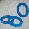 Hydraulic O-Ring