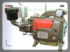 JD 35 35HP Jiangdong brand Diesel engine
