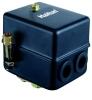 Automatica pump Switch