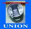 MAZDA ZL piston for MAZDA spare parts VS01-11-102D