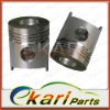 GM Engine Pistons P567 Factory price