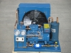 FRASCOLD Air-cooled Condensing Unit