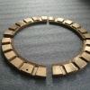 Diesel Engine Spare Parts Oil Scraper Ring