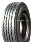 all steel radial truck tyre 315/80 r22.5