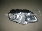Passat B6 head lamp, Magotan head lamp, Passat B6 head light, Magotan head light