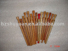 LOOM PARTS-WOODEN BOBBIN