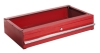 Optional Drawer for 7501&7502 Tool Cart