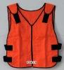 safety cooling vest