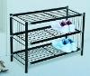 storage shelf,magic rack,DIY rack,multi-use shelf