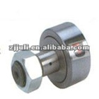 Screw nut rolling wheel and pin bearing KR