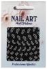 Nail Art WF-10