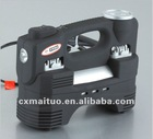 Car Air Pumps