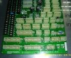 circuit board, flexible circuit board, rigid pcb