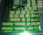 circuit board, flexible circuit board, rigid pcb