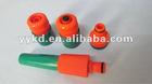 4 Pcs Plastic Garden tool Hose Connector Set (Hot Sale)