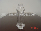 420ml Glass perfume bottles