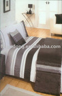 Hotel Bedding Sets