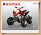 OK ATV Hyeng AGB-2
