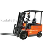 Electric forklift(1t/1.5t/2t/2.5t)