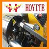hose pipe crimping machine