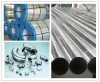 stainless steel product supplier
