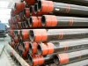 ductile iron pipe/tube