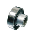 315-261 agricultural bearing with bushing