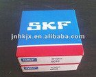 skf bearing 6204 2z c3 in ready stock