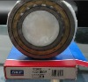 SKF Cylindrical bearings NU212 ECM