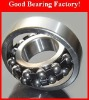 High Quality SKF KOYO NSK Self-aligning Ball Bearing1306,1307,1308,1309 1310