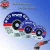 stainless steel cutting disc en12413 standard