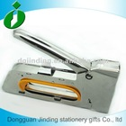 Promotional High quality Force saving ODM Nail gun