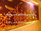 Acrylic Fish Tank Aquarium Tank Organic Fish Tank