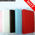 "7 inch Colorful Leather Case Stand Cover for 7"" apad epad mid tablet pc New"