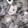 Sand Aluminium Castings2
