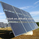 sell 150w Photovoltaic Solar Panel with Grade A