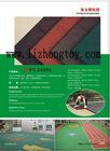 Rubber Gym Mat,Football Yard,Playground,Sports Ground