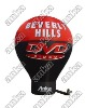 Inflatable ground balloon (full digital printing)