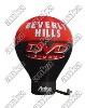 Inflatable ground balloon (full digital printing)