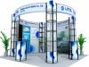 trade show exhibition